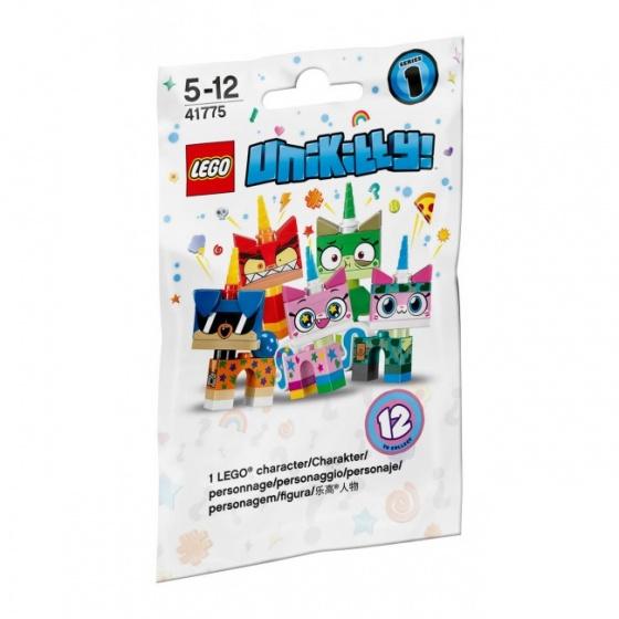LEGO Unikitty speelfiguur (41775)