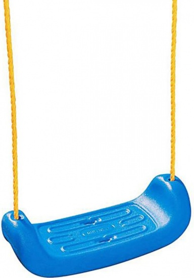 Little Tikes Schommel Swingseat
