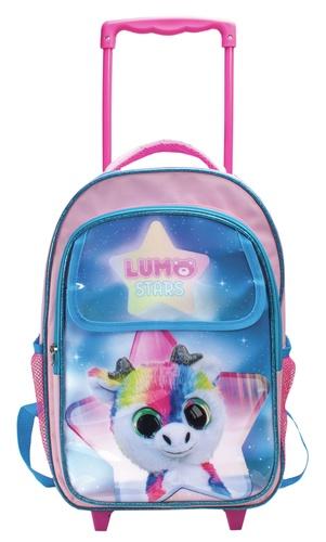 Lumo Stars Koffer