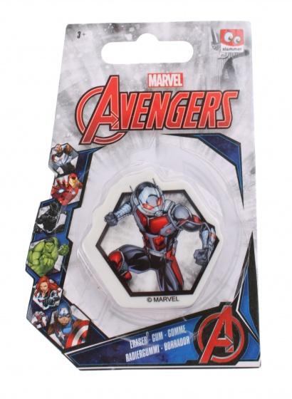 Marvel Avengers reuzengum Antman 5 x 4,5 cm kopen