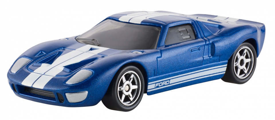 ford gt baby blue    ford price release date reviews