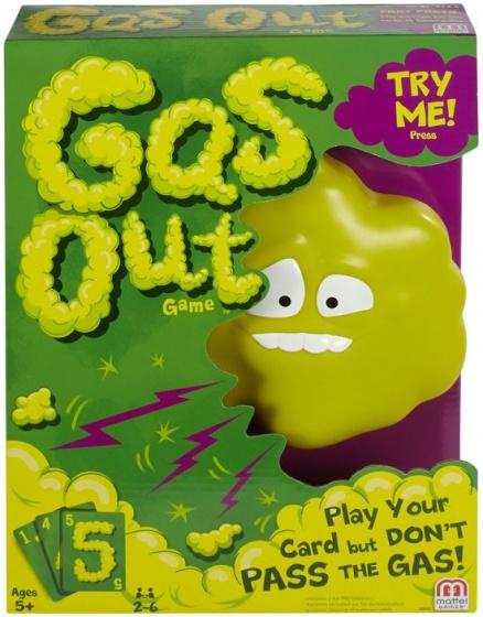 Mattel schetenspel kaartspel