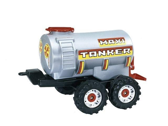 Maxi Trailer Tanker 87 cm