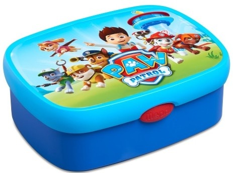Rosti Mepal Paw Patrol lunchbox