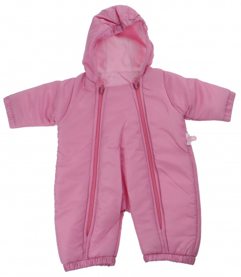 Mini Mommy Dolls Chlothes 45 cm Snowsuit (44645)