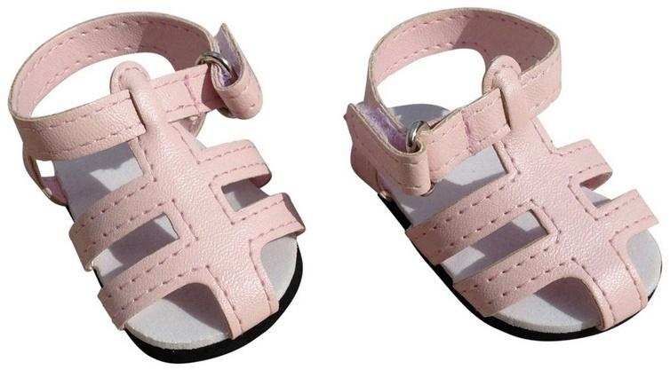 5.95 Disney sandalen Paw Patrol jongens