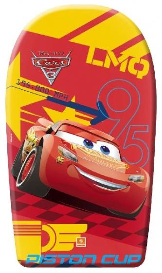 Mondo Cars bodyboard 84 cm