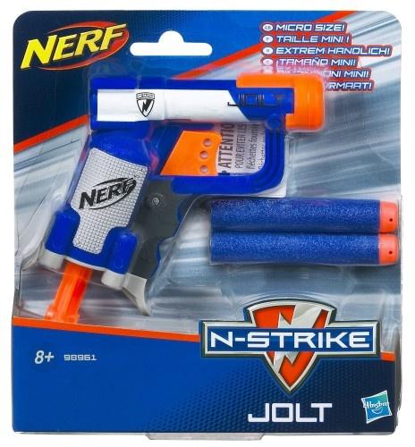 Nerf N Strike Elite Jolt