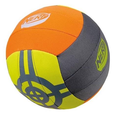 Nerf Volleybal Neopreen