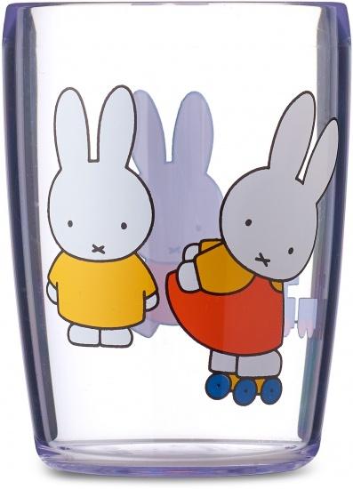 Nijntje Speelt Kinderglas