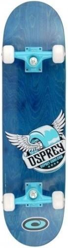 Osprey Skateboard Double Pride 79 cm
