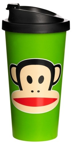 Paul Frank Thermobeker Cup To Go Groen