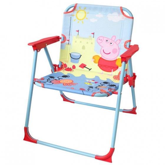Peppa Pig vouwstoel 37 x 25 x 26 cm kopen