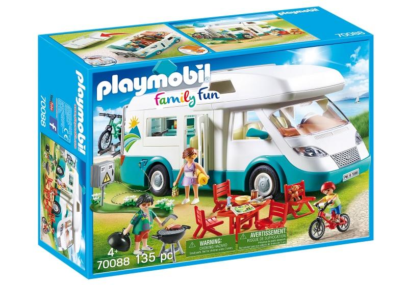 Playmobil 5327 Romantische Woonkamer Kopen Online Internetwinkel