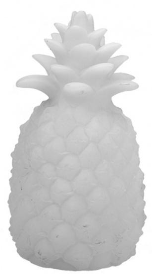 Kamparo ananaslamp 9 x 9 x 19 cm kopen