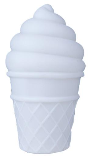 Kamparo ijshoornlamp 7 x 7 x 14 cm kopen