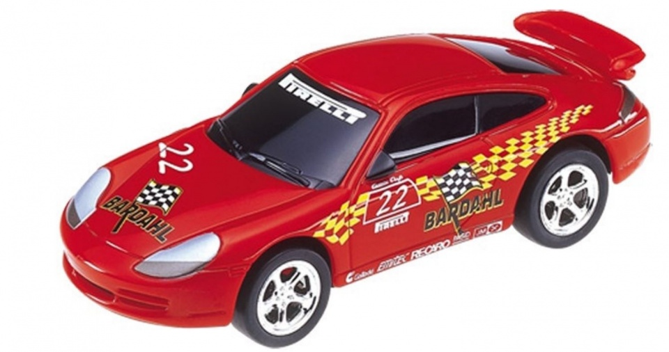 pull speed porsche gt3 sportwagen rot 10 cm internet toys. Black Bedroom Furniture Sets. Home Design Ideas