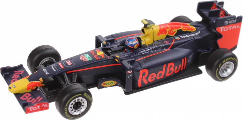 pull speed red bull rb12 max verstappen f1 auto 11 cm internet toys. Black Bedroom Furniture Sets. Home Design Ideas