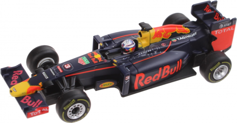 pull speed red bull rb12 daniel ricciardo f1 auto 11 cm internet toys. Black Bedroom Furniture Sets. Home Design Ideas
