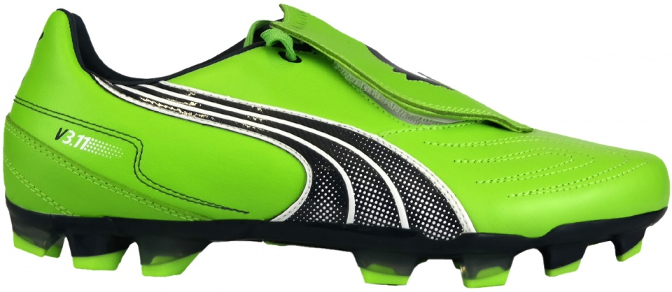 San Francisco 5aa8c aeefa football V3.11 I FG men green