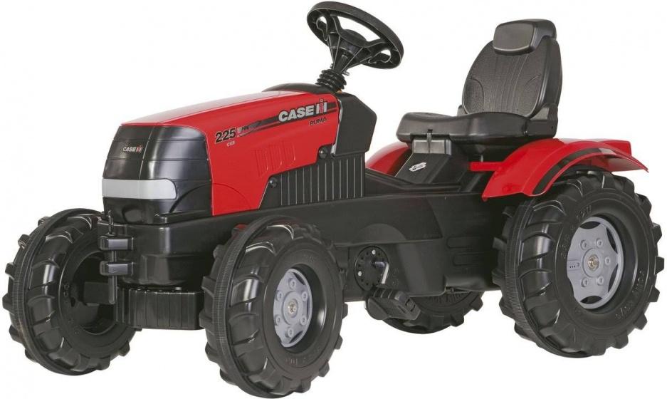 Rolly Toys 601059 RollyFarmtrac Case Puma CVX 225 Tractor