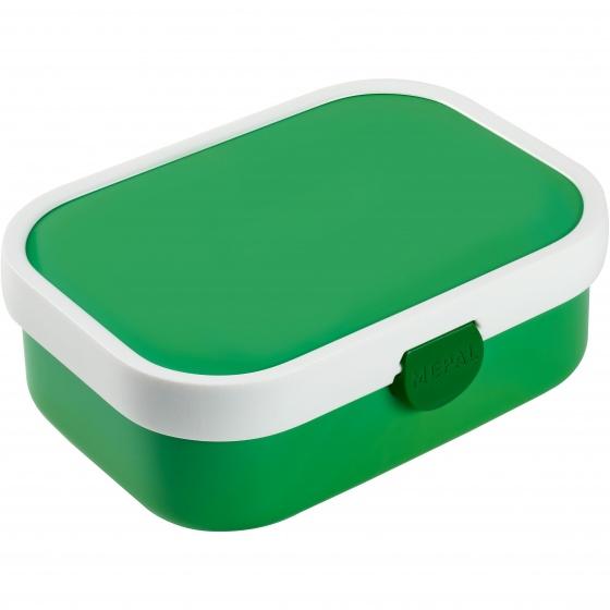 Mepal Campus lunchbox groen