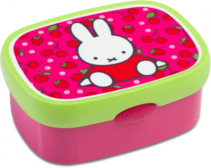 Rosti Mepal Campus mini Nijntje lunchbox