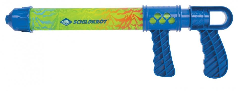 Schildkrt Funsports waterpistool 40 cm 300 ml blauw