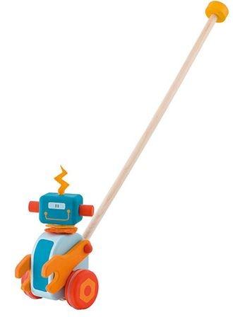 Sevi Stokroller Robot 55 cm