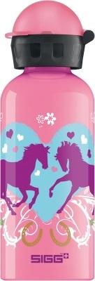 Sigg Drinkbeker dansende paarden 400 ml