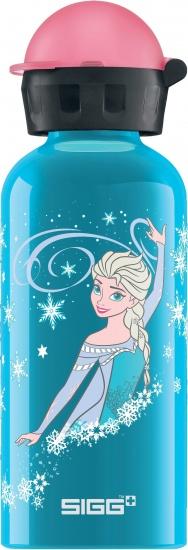 Sigg Drinkbeker Elsa 400 ml