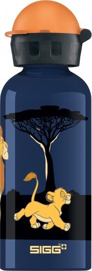 Sigg Drinkbeker Lion King 400 ml