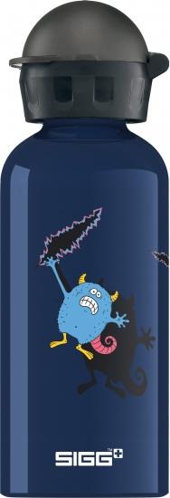 Sigg Drinkbeker monster 400 ml