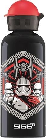 Sigg Drinkbeker Stormtrooper 600 ml