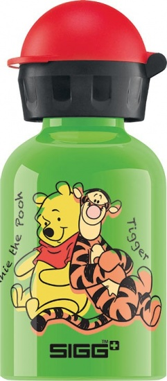 Sigg Drinkbeker Whinnie the Pooh 300 ml
