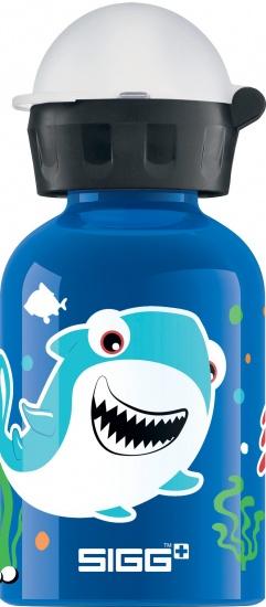 Sigg Drinkbeker zeeleven 300 ml