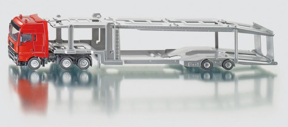Siku Autotransporter (3934)
