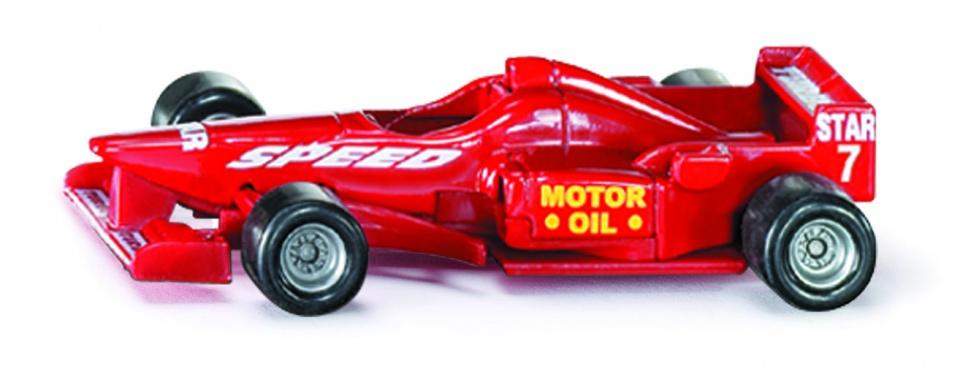 Siku 1357 F1 Racewagen