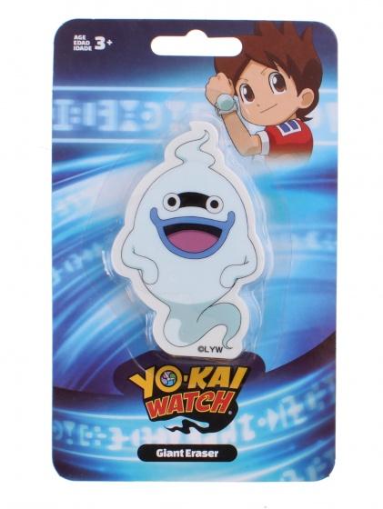 Slammer reuze gum Yo Kai Watch spook kopen