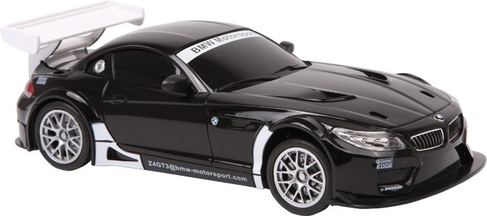 Small Foot Bestuurbare Auto BMW Z4 GT3 Schaal 1:24
