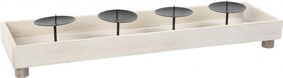 Alle bedrijven online wit hout pagina 8 - Kamer buffet heeft houten eet ...