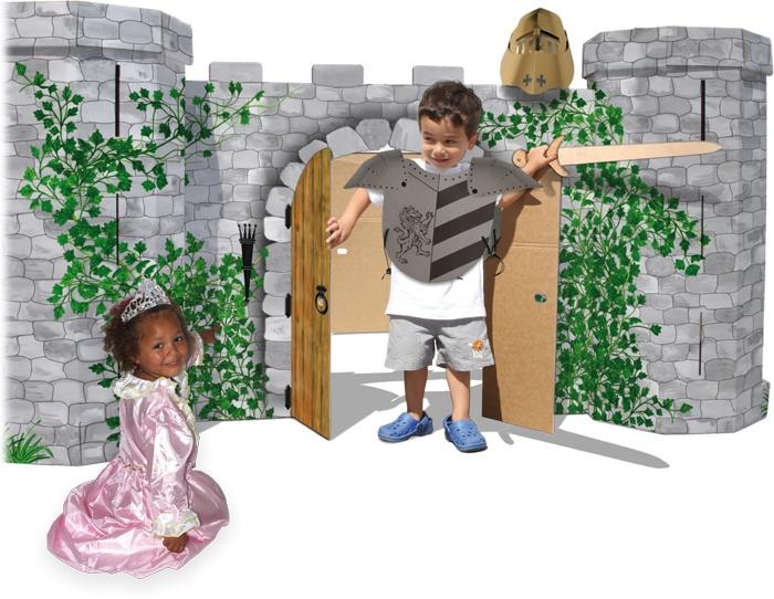 buitenspeelgoed speelhuisjes en tenten little tikes in de aanbieding kopen. Black Bedroom Furniture Sets. Home Design Ideas