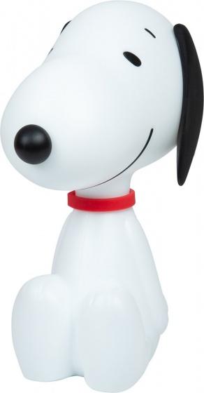Nachtlamp Snoopy Led