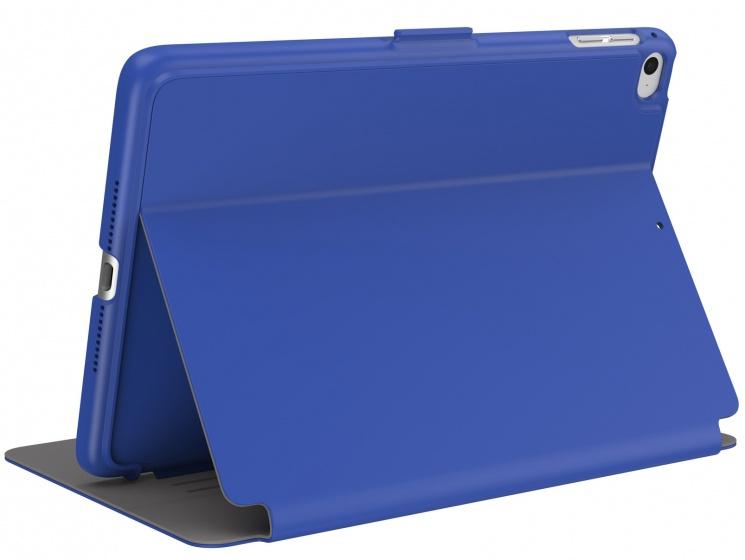 Speck tablethoes Balance Folio Apple iPad Mini (2019) blauw