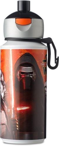 Star Wars Pop Up Beker Mepal 275 ml