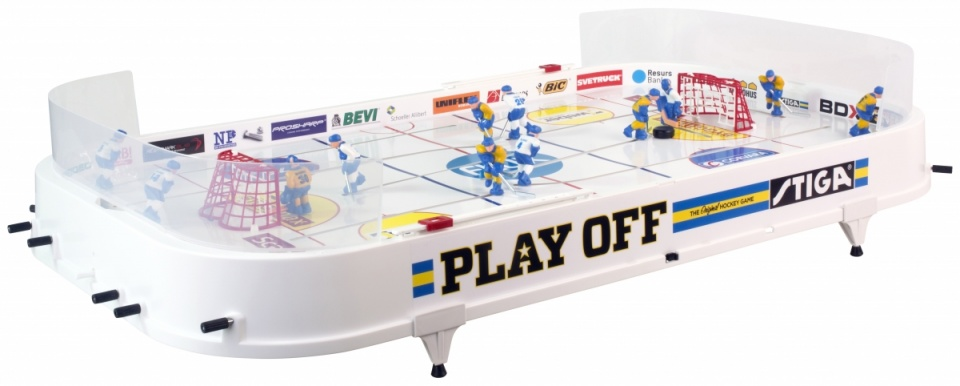 Stiga Tafelspel ijshockey