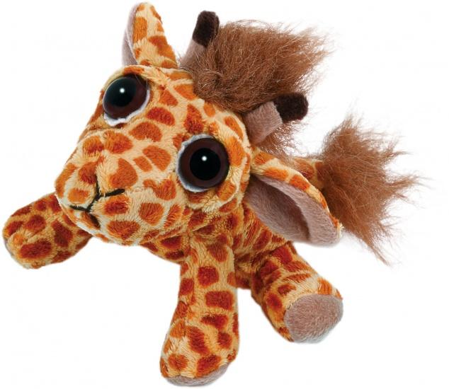 Suki Lil Peepers Giraffe Lanna 15cm