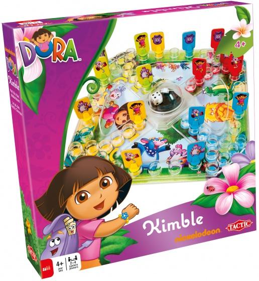 Kimble -