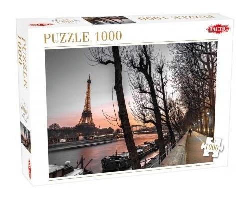 Tactic legpuzzel Paris 1000 stukjes