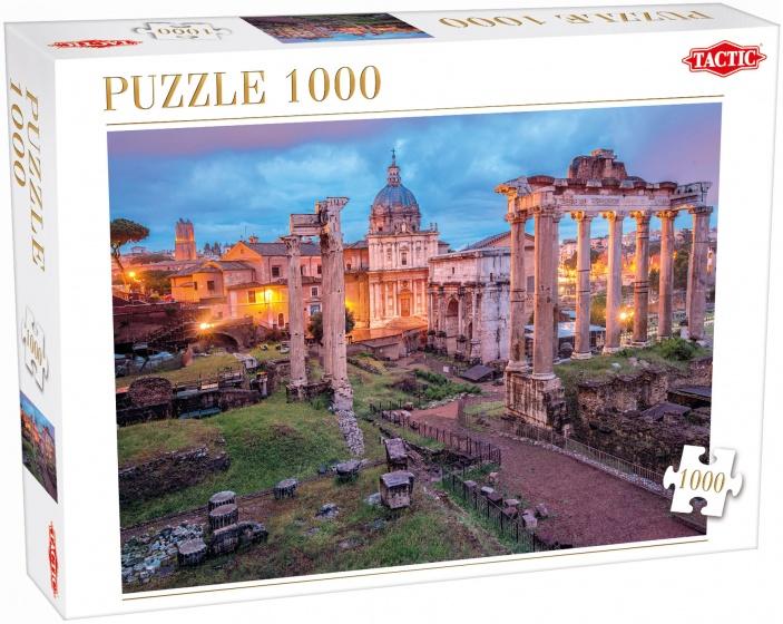 Tactic Roman Forum 1000 stukjes